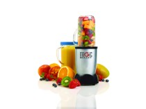 Mixér Magic Bullet (sada 7 ks)