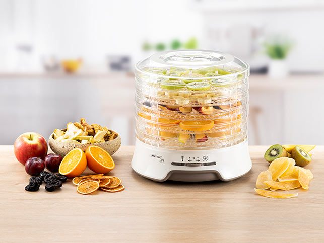 Delimano Joy Food Dehydrator
